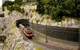 Croatie : À Zagreb, des trains qui sont toujours à l'heure