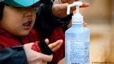 Le Japon lance à son tour son application anti-coronavirus