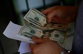 En Amérique centrale, la pandémie tarit les envois d'argent des émigrés