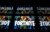 Un avatar dans Fortnite au secours des enfants maltraités