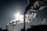 Climat : les gouvernants doivent réguler l'économie