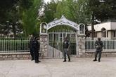 Plus de 400 policiers et soldats tués ou blessés par les talibans en une semaine