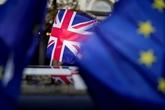 Les dirigeants de l'UE face à Johnson pour dynamiser les négociations