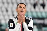 Ronaldo, Haaland, Messi... Retour au jeu et à la normale !