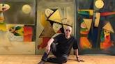 18 peintres vietnamiens ayant les tableaux les plus vendus