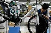Vélo : le sprint des fabricants taïwanais face à la demande générée par le virus