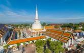 Vietjet annonce 5 nouvelles liaisons intérieures thaïlandaises