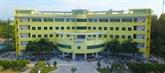 L'Université de Trà Vinh répond à plusieurs normes internationales de qualité