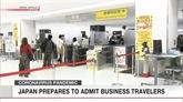 Le Japon va assouplir les restrictions d'entrée pour le Vietnam