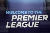 Angleterre : le retour d'une Premier League méconnaissable