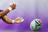 Rugby : pas de calendrier international en 2020