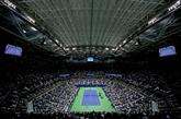 Tennis : vers un maintien de l'US Open, dans l'attente du feu vert des autorités