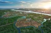 L'écologie, nouveau critère de poids dans l'immobilier post-COVID