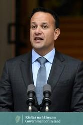 Vers un nouveau gouvernement en Irlande, sans le Sinn Fein