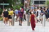 Taux de chômage record à Singapour et en Malaisie