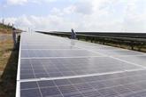 La Suède et le Vietnam coopèrent dans le développement de l'énergie