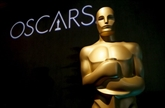 Les Oscars repoussés au 25 avril 2021 à cause de la pandémie