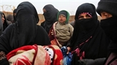 Le Vietnam appelle à accroître le soutien humanitaire pour la Syrie