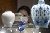 Sotheby's rouvre à Londres avec une vente exceptionnelle consacrée à Picasso