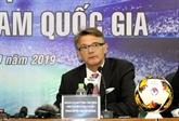 Football : 29 sportifs convoqués pour le Championnat d'Asie du Sud-Est 2020