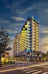 Le secteur de l'hôtellerie se rétablira progressivement