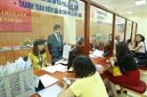 Administration publique : Hanoï se concentre sur l'amélioration de l'indice PAPI