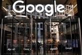 Google coupe les revenus publicitaires à ZeroHedge