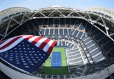 L'US Open maintenu, le tennis fera son grand retour à New York