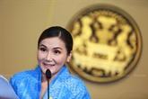 Le cabinet thaïlandais adopte le projet de loi sur le budget en 2021