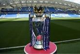 Après 100 jours de confinement, place au jeu en Premier League !