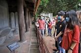 Hanoï cherche à relancer son tourisme