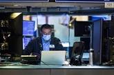 Wall Street finit sans direction dans un marché hésitant