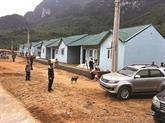 Quan Son, un district montagneux qui fait peau neuve