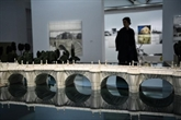 Le Centre Pompidou rouvre le 1er juillet avec une programmation engagée