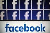 Facebook : à chacun de bloquer les pubs politiques