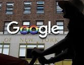 Google promet 275 millions de dollars pour lutter contre le racisme