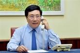 Le chef du gouvernement crée un panel sur linvestissement étranger