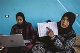 Loin de leur terre, les Nubiens rêvent de redonner vie à leur langue