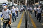 La BAD aide les Philippines à régler la crise sanitaire du COVID-19