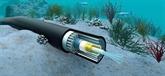 La Thaïlande participe à construire un câble sous-marin international