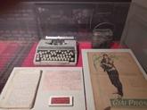 Un musée à la gloire de la presse vietnamienne