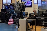 Wall Street finit sans direction dans un marché prudent