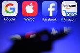 Les négociations internationales sur la taxation du numérique dans l'impasse