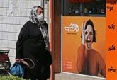 Moins de 100 morts en Iran pour la première fois en cinq jours