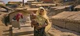 Le Vietnam appelle à partager le fardeau et les responsabilités sur les réfugiés