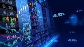 De nombreux investisseurs étrangers reviennent sur le marché boursier
