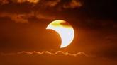 Le Vietnam s'apprête à profiter d'une rare éclipse solaire le 21 juin