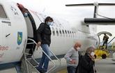 L'OACI publie de nouvelles consignes pour les voyages en avion
