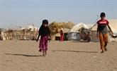 Ryad espère lever avec l'ONU des milliards d'euros pour le Yémen dévasté
