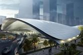 Malaisie et Singapour conviennent de reporter leur projet de train à grande vitesse